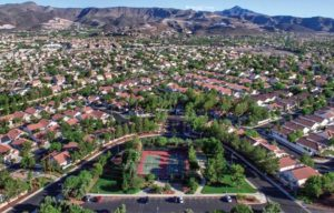 Local Moving Services in Henderson, Nevada