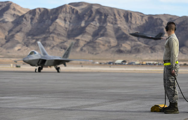 DITY Moves done by 87 Movers Las Vegas in and around Nellis Air Force Base in Nevada