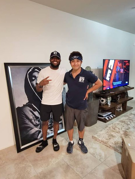 About Us - 87 Movers Las Vegas