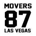 87-movers-las-vegas-logo